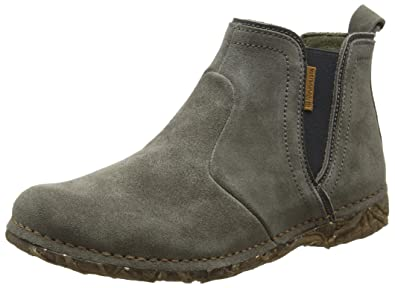 Women's N996 Angkor Ankle Bootie