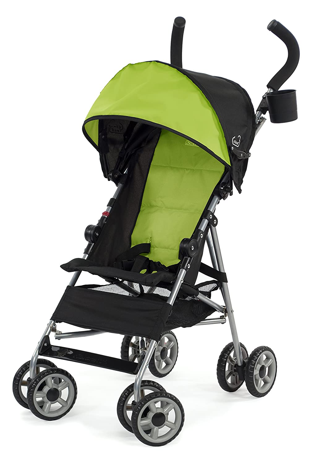 Top 10 Best Umbrella Strollers For Toddler Reviews in 2021 2