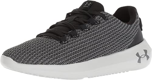 Under Armour Ripple, Zapatillas de Running para Mujer: Amazon.es ...