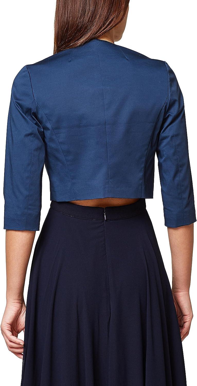ESPRIT Collection Blazer Donna