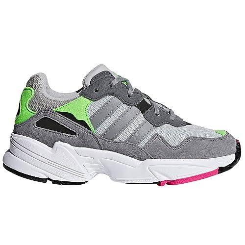 yung adidas chaussure 96 femmes dBhxsQtCr