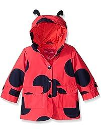 941ec1d8f Baby Girls  Jackets   Coats