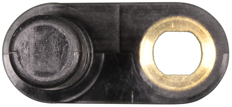 Wells SU14196 ABS Wheel Speed Sensor