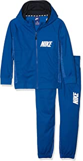 9cec3bd5ea33b Nike B NSW Track Suit Poly