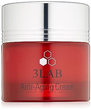 ce7899d1024b Amazon.com  3LAB Anti-Aging Cream