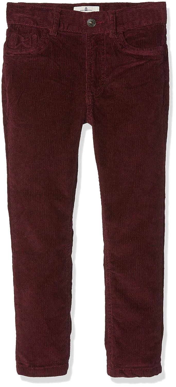 Fat Face Boy's Trousers Fat Face Boy' s Trousers 937323