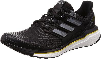 adidas Energy Boost M, Zapatillas de Trail Running para