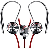 Atomic Floyd AirJax Stereo Headset with Mic