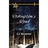 Redemption's Road (Five Points Book 3)