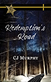 Redemption's Road (Five Points Book 3)