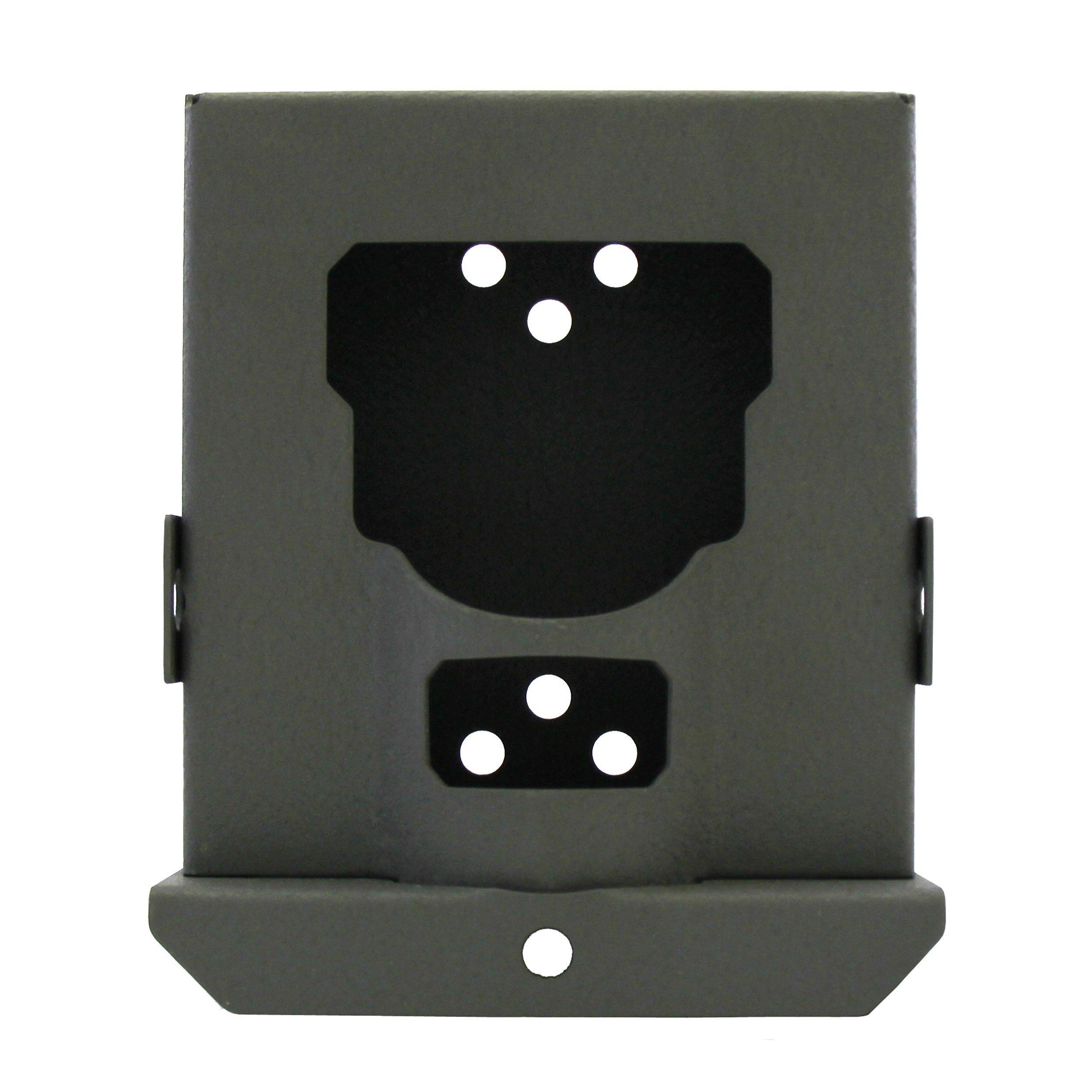 HyperFire 2 Camera Series Security Enclosure HF2SE