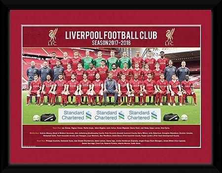 GB eye Ltd Liverpool 720aa9127