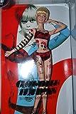 Barbie- Goldie Hawn