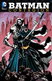 Batman Contagion TP