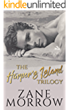 The Harper's Island Trilogy