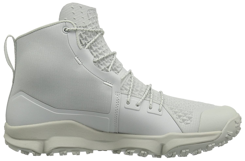 Under Armour Mens Speedfit 2.0 Hiking Boot
