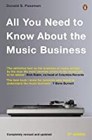 Music Marketing For The DIY Musician: Creating