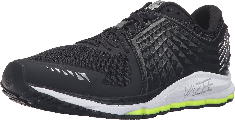 New Balance Men s Vazee 2090 Running Shoe