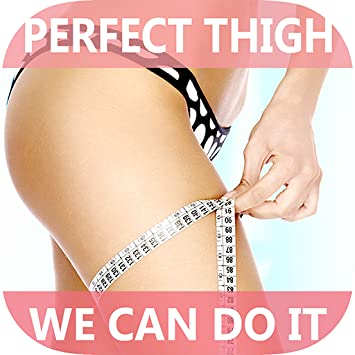 Amazon Com Best Way To Lose Leg Thigh Fat Fast Easy Fat Loss