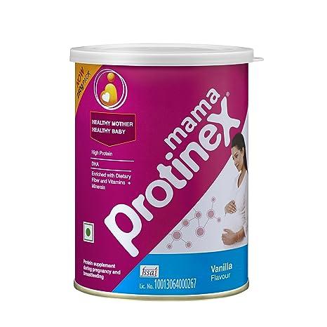 Protinex Mama - 250 g (Vanilla)