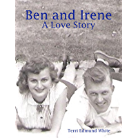 Ben and Irene: A Love Story (English Edition)