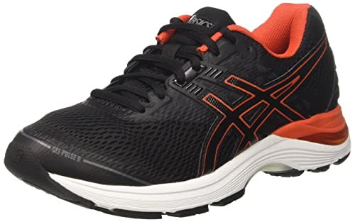 7648e9904e8cf ASICS Men s Gel-Pulse 9 Running Shoes  Buy Online at Low Prices in ...