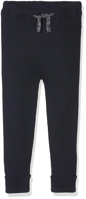 Zippy Leggings De Punto, Pantaloni Bimba ZTG22_431_3