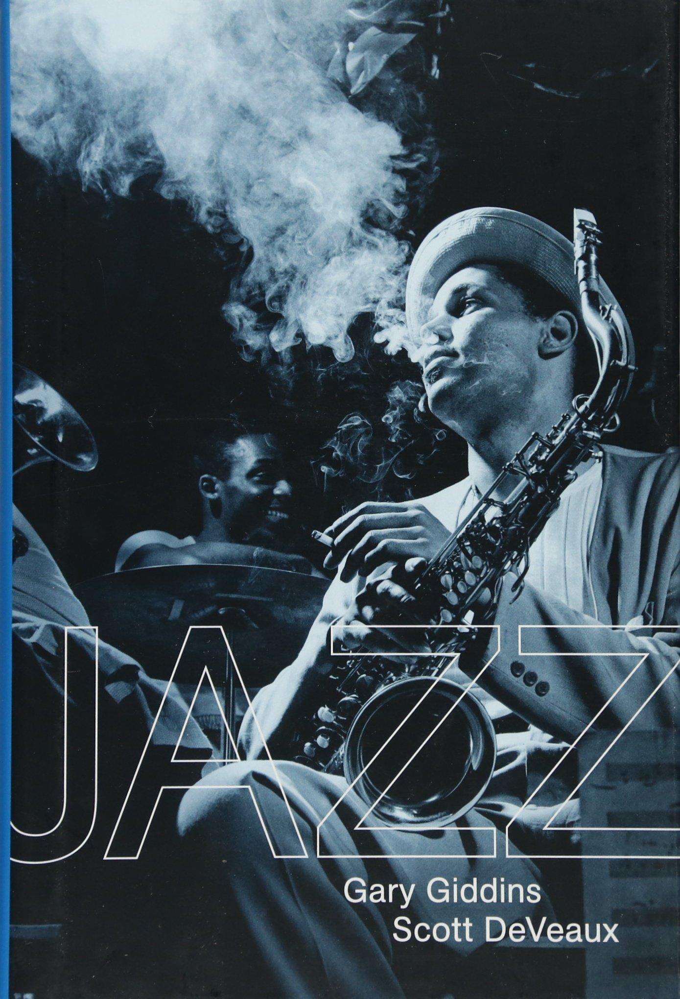 Download Jazz ebook
