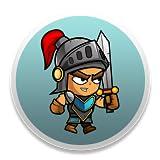 Brave Sir Robin [Download]