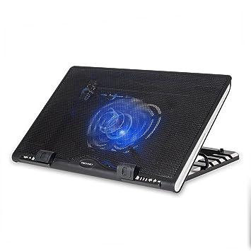 414627be3f294 TeckNet® Refroidisseurs pour ordinateur portable et de Notebook ...