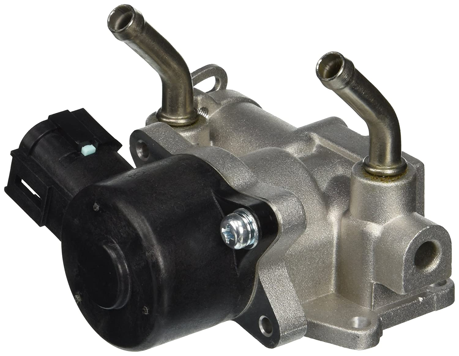Standard Motor Products AC514 Idle Air Control Valve