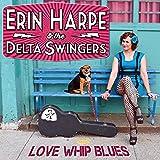 Love Whip Blues