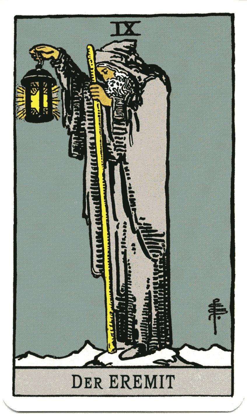 Amazonfr Tarotkarten Waite Tarot Arthur E Waite Livres