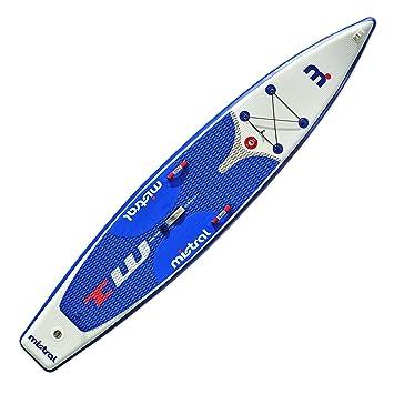 MISTRAL 11-5000-126 126 M1 Race-Allround I - Tabla