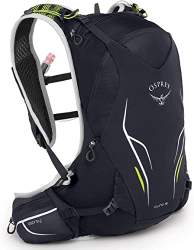Osprey Duro 15 Men s Running Hydration Vest
