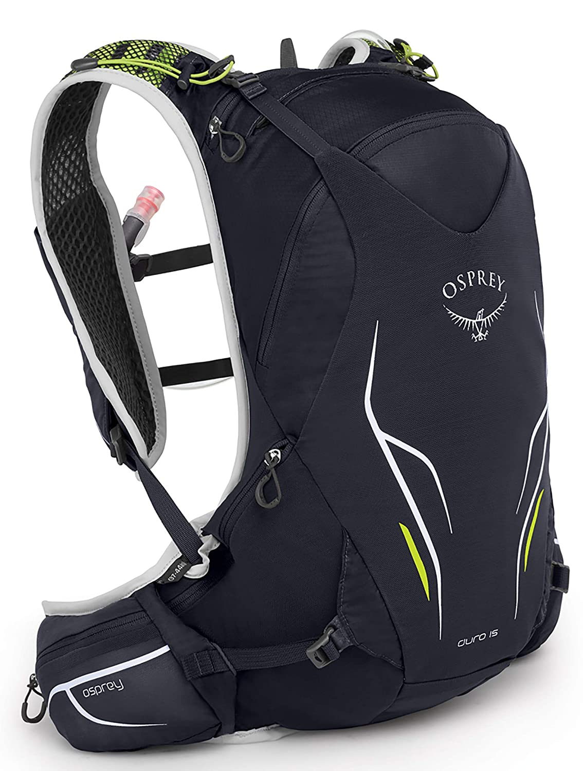 Osprey Packs Duro 15 Running Hydration Vest