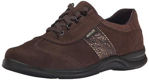 Buy Mephisto Women's Laser Walking Shoe