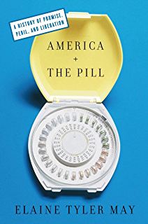 Amazon experience history interpreting americas past ebook america and the pill a history of promise peril and liberation fandeluxe Image collections