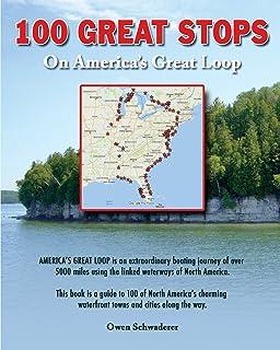The Looper's Companion Guide: Cruising America's Great Loop: Wright, Capt  John: 9781721851553: Amazon.com: Books