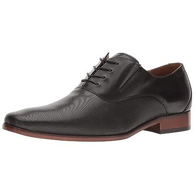 ALDO Men's Oliliria Uniform Dress Shoe | Oxfords