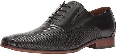 Amazon.com | ALDO Oliliria Dress Shoe Uniform Men's | Oxfords
