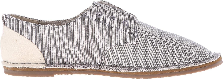 Roxy Womens Gabby Slip-on Shoes