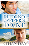 Ritorno a Piper's Point