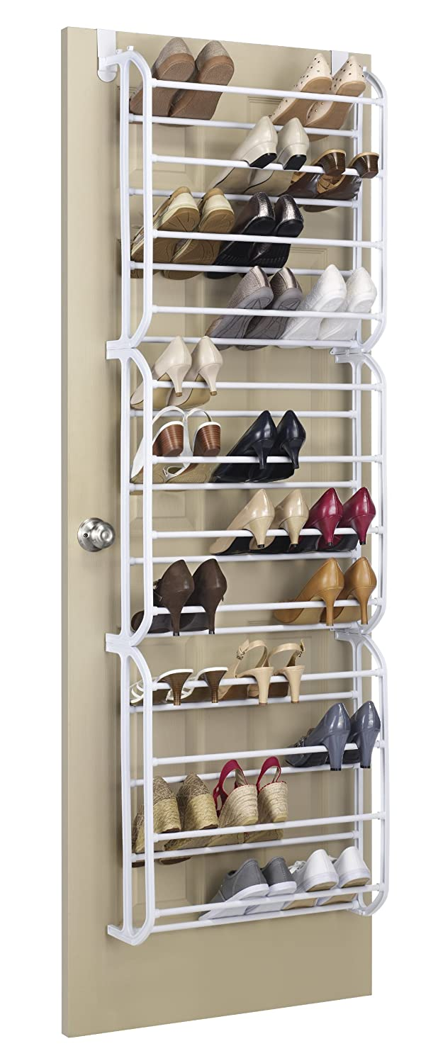 ikea komplement shoe rack instructions