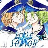 MARGINAL#4 LOVE★SAVIOR(エル、アールver)