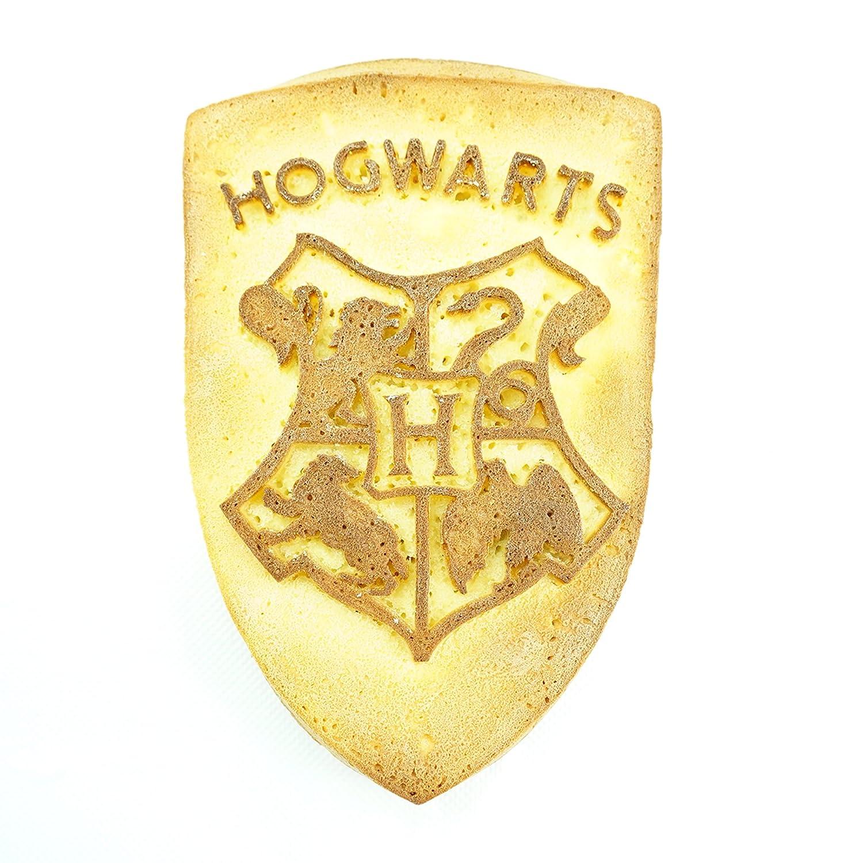 Officiel Cinereplicas Harry Potter Moule /à G/âteaux en Silicone Gryffondor
