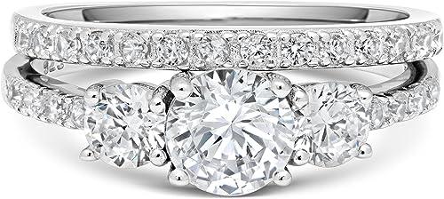 DTLA Fine Jewelry FR2365 product image 2
