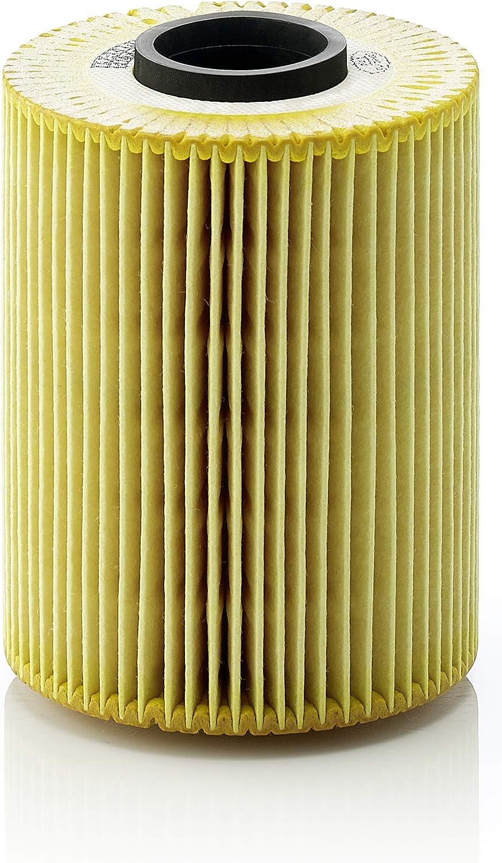 Mann Hummel OE Quality Replacement Engine Oil Filter HU 926//5 z