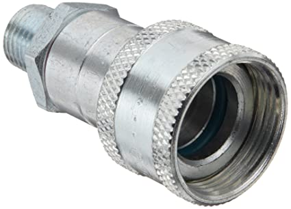Image result for Hydraulic Quick Disconnect Fittings Market