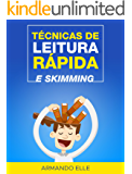 Técnicas de Leitura Rápida e Skimming